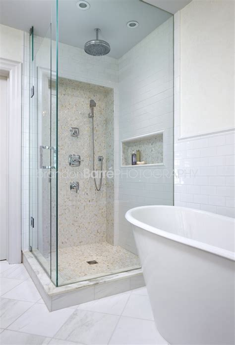 pearl bathroom tiles bathroom with mother of pearl tiles bath pinterest