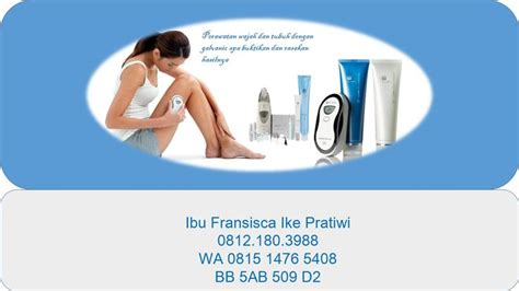 Alat Nu Skin best 25 nu skin indonesia ideas on nu skin uk nu skin galvanic spa and galvanic spa