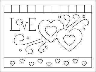 valentines cards for a creative card exchange coloring book for boys and be the of s day books the world s catalog of ideas