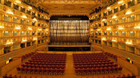casa fenice venezia la fenice opera house in venice expedia