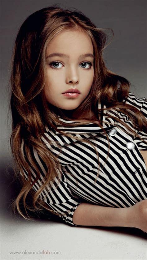 russian pre teen models nn preteen models links newhairstylesformen2014 com