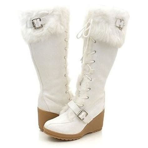 white boots for 33 womens shoes boots