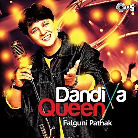 download mp3 album of falguni pathak falguni pathak non stop garba 2015 mp3 download