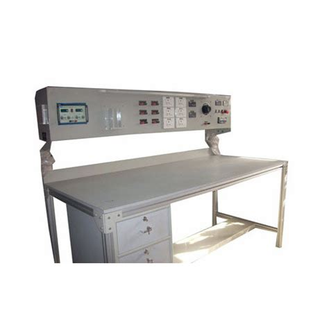 electronic test bench jmd precision pvt ltd home page