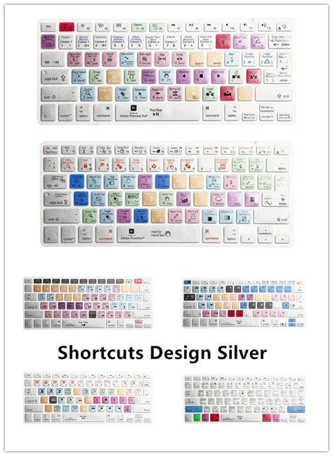 final cut pro keyboard shortcuts for a1278 adobe premiere pro final cut pro x ai ps