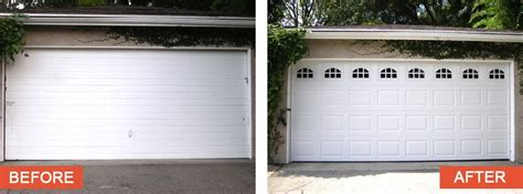 Garage Door Repair Issaquah Garage Door Service Issaquah Your Privacy In Safe