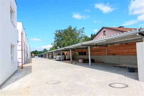 carport stahl verzinkt carport stahl verzinkt metallbau gruner