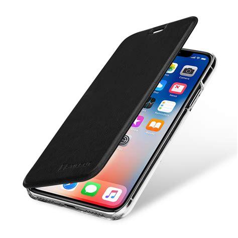 iphone xs max nfc rfid blocking h 252 lle mit kartenf 228 chern stilgut