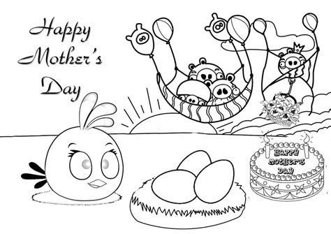 cute coloring pages for mother s day 30 free printable mother s day coloring pages