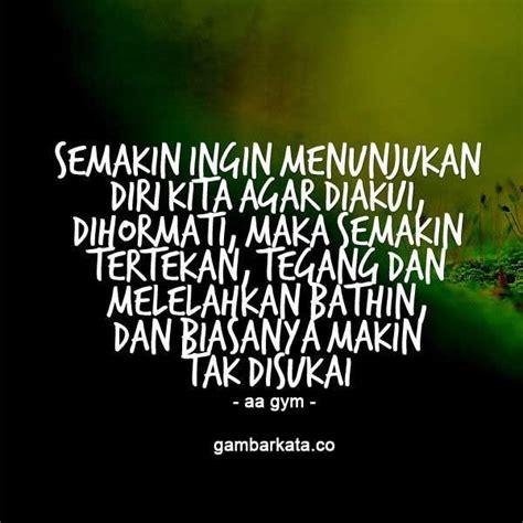 gambar islamic quotes oleh ve  tentang hati  rasa