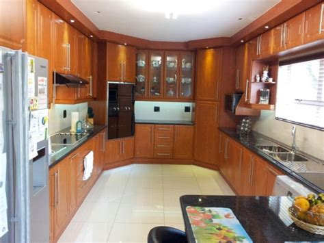 advanced built in cupboards kitchens home improvement