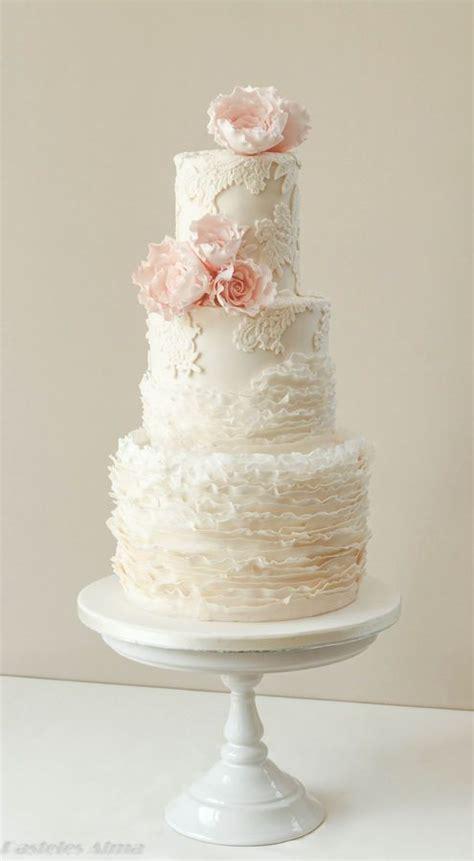 Wedding Cakes Ta by Wedding Cakes Weddingsista