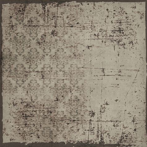 rustic background free illustration background paper grunge rustic