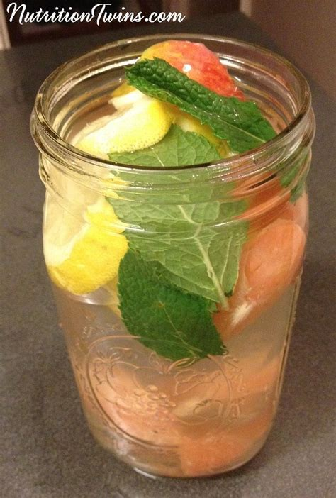 Energy Detox Drink by 8625 Best Images About Energy Boosting Exercises On