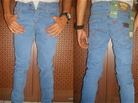 Celana Skinni Cowo Levis celana murah bandung 089642924626 54bf7264 the knownledge