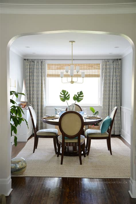 tropical dining room tropical chandelier stunning joss and rugs dining