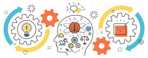 design thinking adalah design thinking 7 mindset desainer