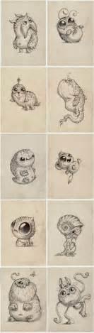 doodle umfrage erstellen anleitung die besten 25 ideen auf doodle
