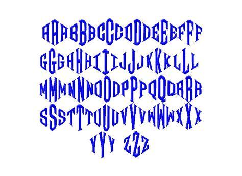 diamond pattern font diamond monogram fonts www imgkid com the image kid
