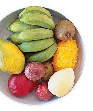 4 fruits that emit ethylene gas avoid premature spoiling of fruits and vegetables real