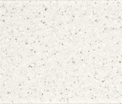 corian 174 texture by dupont corian dupont corian 174 white - Corian Textur