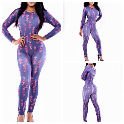 Juimsuit Strech Import Premium aliexpress buy rompers womens jumpsuit 2014 fashion vintage one stretch denim