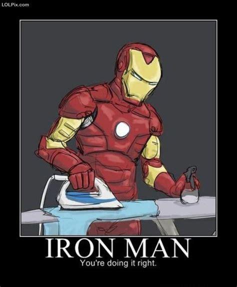 Funny Marvel Memes - shella putriana funny marvel pictures