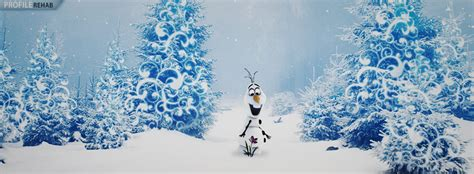christmas timeline covers free covers for timeline beautiful season fb covers for