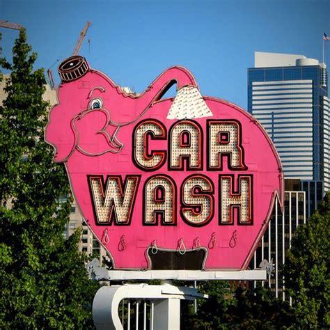 productos para pulir el coche como pulir un coche