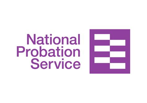 Search On Probation Opinions On Probation Service