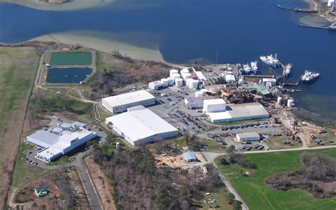 omega protein processing plant in reedville va save