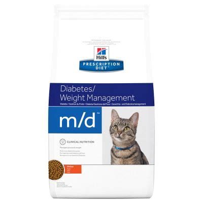 weight management and diabetes hill s prescription diet m d diabetes weight management