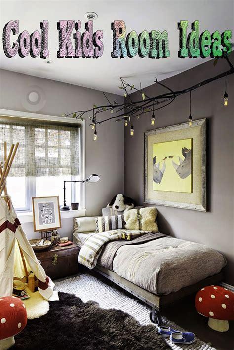 coolest kid bedrooms ever cool kids room ideas quiet corner