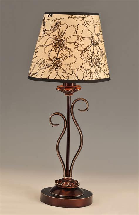 small square table l shades 27 brilliant decorative desk ls yvotube com