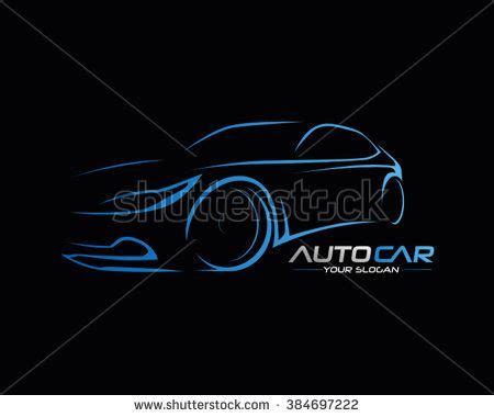 Auto Logo Ontwerpen by Car Logo Stock Images Royalty Free Images Vectors