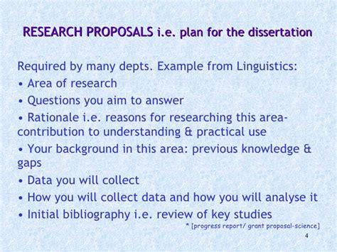 dissertation rationale how to write a dissertation rationale