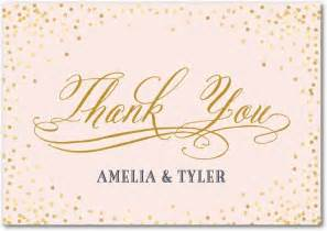wedding thank you card etiquette wedding thank you cards wording etiquette more