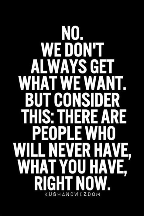 dump a day 24 inspirational quotes of the week memorable