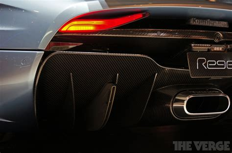 koenigsegg regera key the koenigsegg regera is the 1 500bhp king of the geneva