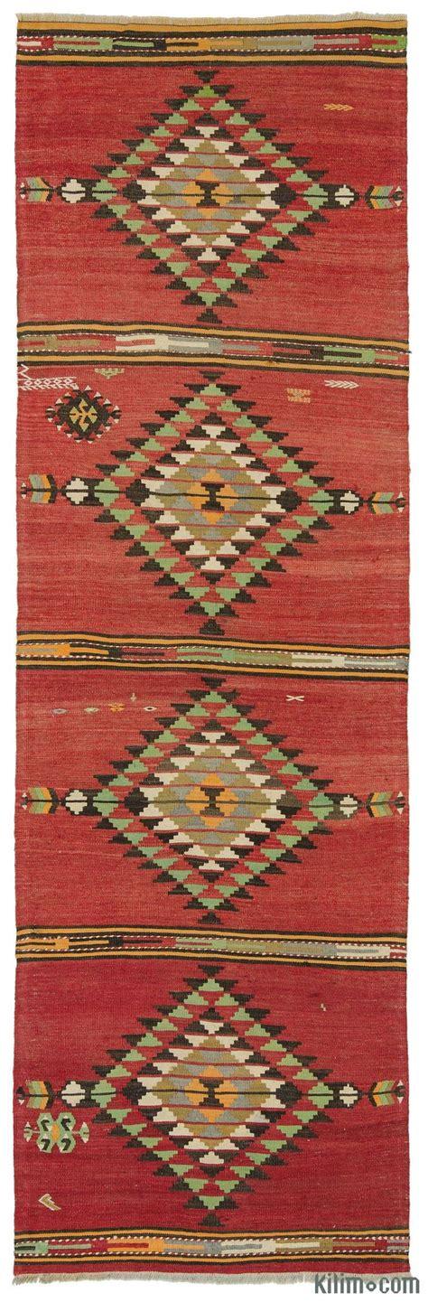 kilim rug runner 17 best ideas about kilim runner on pink hallway furniture runner rugs and