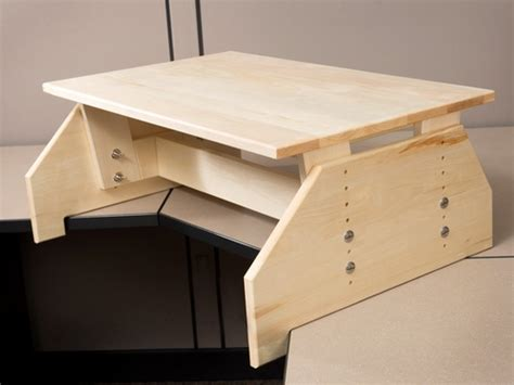 26 best stand up desk toppers images on