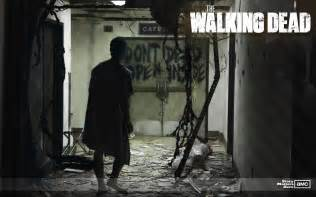the walking dead wallpaper the walking dead wallpaper 17116137 fanpop
