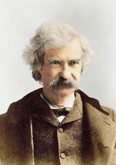 mark twain wikipedia countries visited by mark twain quiz by rolftheoaf