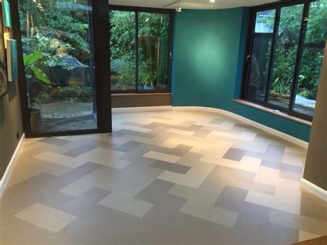 Melonium Floor Covering by Forbo Flooring Supafit Carpets Horsham