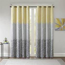 Where To Shop For Curtains Faqs About Thermal Insulated Curtains Overstock
