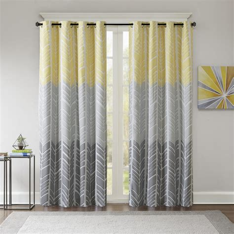 Insulated Thermal Curtains with Layered Curtains Insulation Curtain Menzilperde Net