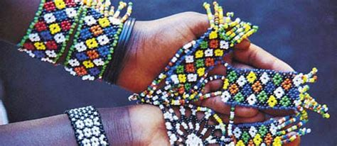 south africa crafts for arts crafts business in south africa