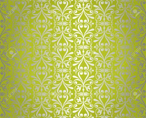 green vintage wallpaper green vintage wallpaper wallpaperhdc com