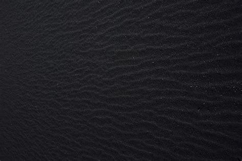 black sand game black sand free pictures on pixabay