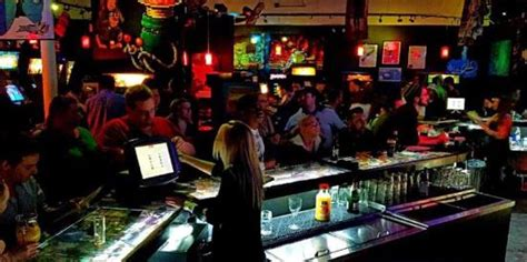 bar top video games photo0 jpg picture of player 1 video game bar orlando